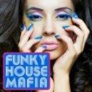 Da Darksky - Fuck Da House, Fuck Da Bitch! (Fashion Radio Mix)