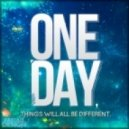 Rostik - One Day, Things Will All Be Different (NCT Remix)