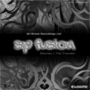 Sp Fusion - The Transfer
