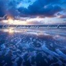 Rank 1 - Airwave (Aerial state's 2012 emotional remix)