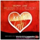 Henri Leo Thiesen, Fran Garcia & Andy G feat. Max C - Deeper Love (Flamemakers Vocal Edit)
