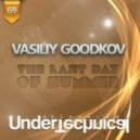 Vasiliy Goodkov - Beautiful Future (Original Mix)