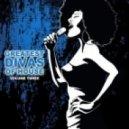 "Jordan Rivera - ""Praise The One"" (feat Shereetha Campbell - DJ Circle Soulful Disco mix)"