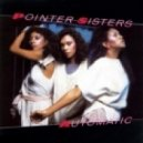 Pointer Sisters - Automatic (Ruben & Ra's Systems Down edit)
