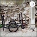 Volta Cab - Machines With Souls (Original Mix)