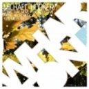 Michael Hooker -  -4392 Miles West (Original Mix)