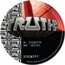 Truth - Insanity (Original Mix)