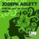 Joseph Ablett - Helen