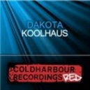 Markus Schulz pres. Dakota - Koolhaus (Intro Mix)