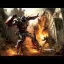 Hizzleguy - Get Ruff (AFK Remix)