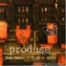Produse  - Red Level (Original Mix)