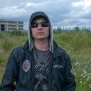 Андрей Faze - Loneliness