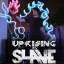 Slave - Uprising