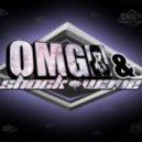 OMG & Shockwave - Chasing Fire by Eliminate (OMG & Shockwave Remix)