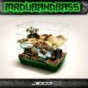 Addergebroed - Adrenalin