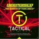 Deepdisco - Another Testpressin (Original Mix)
