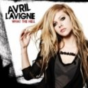 Avril Lavigne - What The Hell (DJ Michael Trush remix)