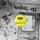 Kraver - Supermoon (Original Mix)