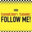 Bastian Basic feat. Nijana - Follow Me