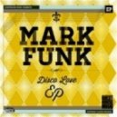 Mark Funk - Southside (Original Mix)