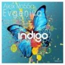 Alex Ro55a - Evgeniya (Jerry Comann Remix)