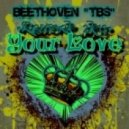 Beethoven Tbs - Your Love (Italian House Mafia Fashion Remix 2k12)