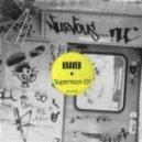 Kraver - Supermoon (NSFW Remix)