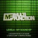 Levela - My Sound