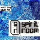 Spirit Tag - Save me (instrumental club mix)