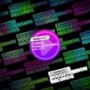Francesco Gomez - Conga feat Lety (Original Club Edit)