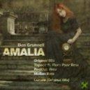 Ben Grunnell - Amalia (Yapacc feat Flora Paar Remix)