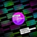 Francesco Gomez feat. Lety - Conga (Ruben Amaya Remix)