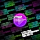 Francesco Gomez - Conga feat Lety  (Gypsy Mix)