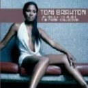 Toni Braxton - I Heart You (Peter Rauhofer Club Mix)