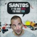 Santos - Newyorkese (Alex Dolby Remix)
