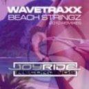 Wavetraxx - Beach Stringz (Lennox Remix)