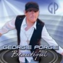 Georgie Porgie - Beautiful (Sanya Shelest Club Mix)