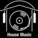 Mighty Dub Katz - Let The Drum Speak (Radio Edit)