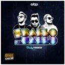 Peppe Alberti Feat  One Crew - Sballo da Ballo