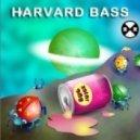 Harvard Bass  - Bugged (Original Mix)