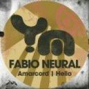 Fabio Neural - Amarcord (Original Mix)