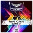 Felipe Cobos - New Young Talent (Original Mix)