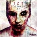 TZR - Core Sample (ft.Press)