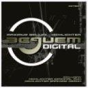 Maximus Bellini - Highlighter (Pincode Remix)