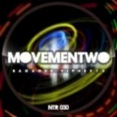 Bagagee Viphex13 - Movementwo (Original Mix)