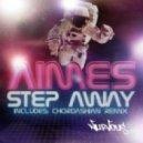 Aimes - Step Away (Original Mix)