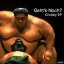 Geht's Noch - Body Jack (Brabe remix)