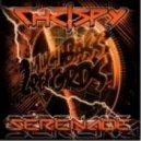 Chrispy - Serenade (Roughmath Remix)