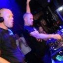 Alvaro & The Partysquad - Wataah (Gianni Marino 123 Fuck't Remix)