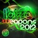 Groove Phenomenon  - Funky Radio (Radio Ga Ga) (DJ PP 2k12 Mix)